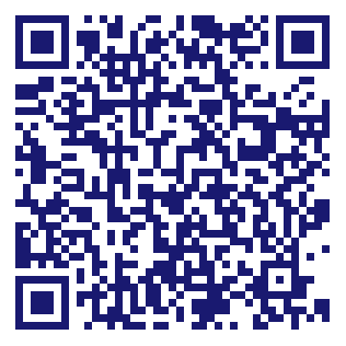 QR-Code for Clarion Mfg Co