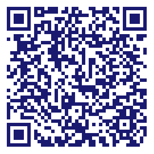 QR-Code for Clarion Univ Book Ctr