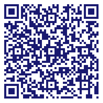 QR-Code for Clarity Pool Contracting