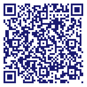 QR-Code for Clark A Audiss Agency Inc