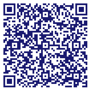 QR-Code for Clark A. Mitchell Attorney At Law