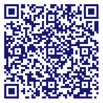 QR-Code for Clark Buford Fisheries