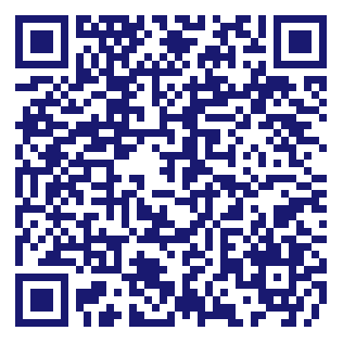 QR-Code for Clark Care Ctr