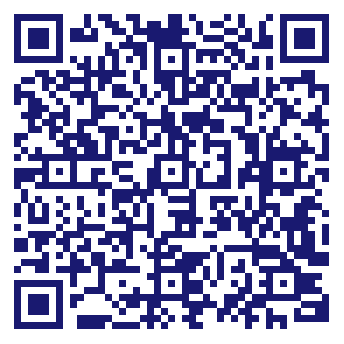 QR-Code for Clark City Finance Officer