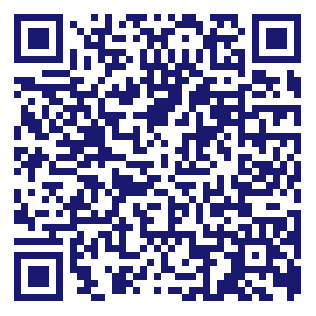 QR-Code for Clark City Mayor