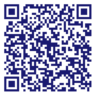 QR-Code for Clark City Police