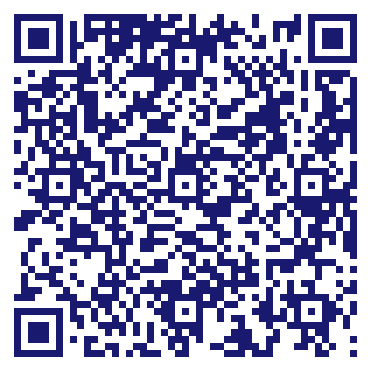 QR-Code for Clark Cnty Hstrical Museum Soc