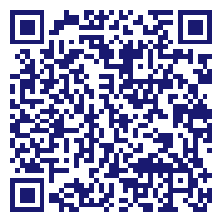 QR-Code for Clark Communications