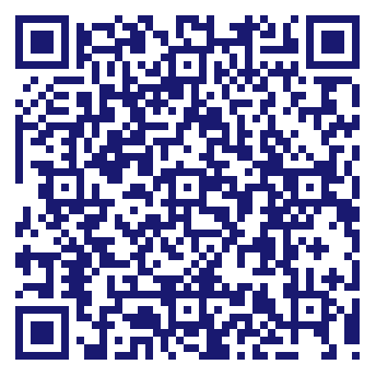 QR-Code for Clark Community Oil Co