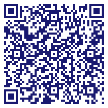 QR-Code for Clark Community Oil Fertilizer