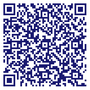 QR-Code for Clark County Agriculture Dept