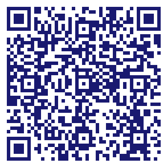 QR-Code for Clark County Ambulance