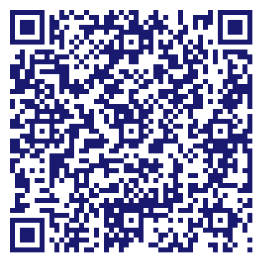QR-Code for Clark County Circuit Ct Clerks
