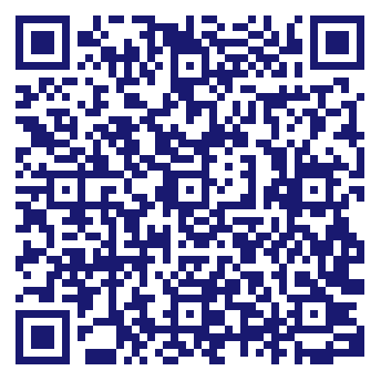 QR-Code for Clark County Civil Defense