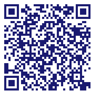 QR-Code for Clark County Courier
