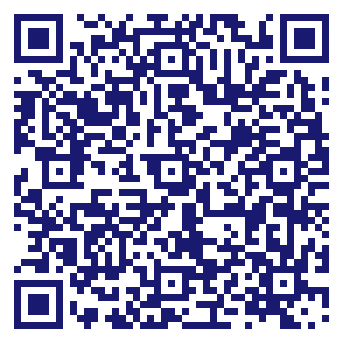 QR-Code for Clark County Equalization