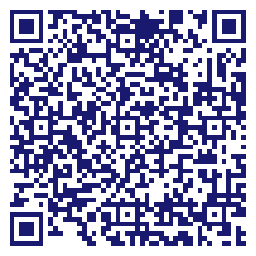 QR-Code for Clark County Extension Agent