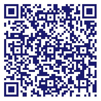 QR-Code for Clark County Highway Supt