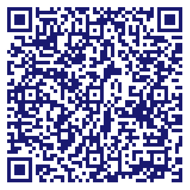 QR-Code for Clark County Register Of Deeds