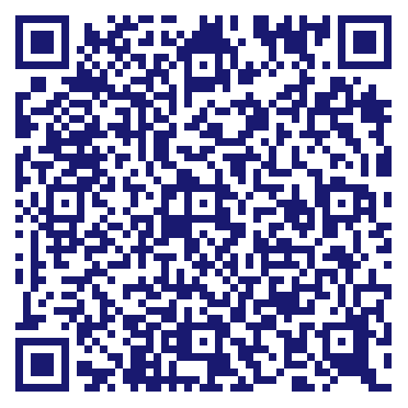 QR-Code for Clark County Soil Conservation