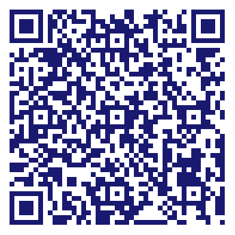 QR-Code for Clark Cross Country Vets