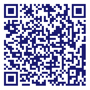 QR-Code for Clark Distributing