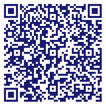QR-Code for Clark Energy Fund Management