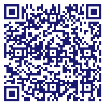 QR-Code for Clark Flower & Gift Shop