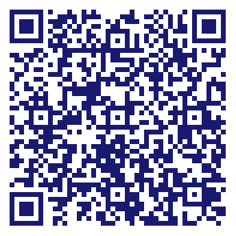 QR-Code for Clark Ilene Real Estate