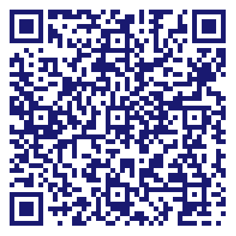 QR-Code for Clark J R Electrical Contr