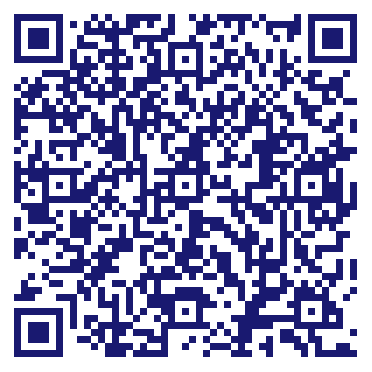 QR-Code for Clark Junior-senior High Schl