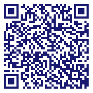 QR-Code for Clark Liquor