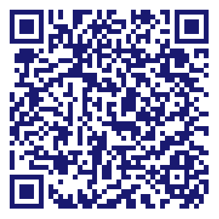 QR-Code for Clark Marketing Assoc