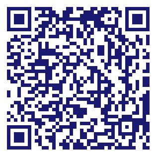 QR-Code for Clark Mc Cabe