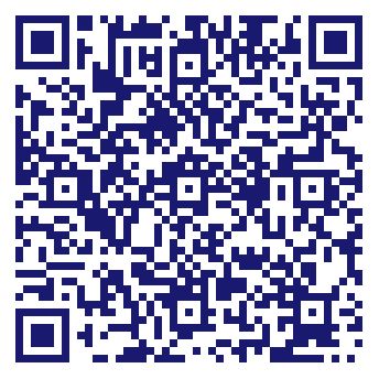 QR-Code for Clark Mortenson Agency