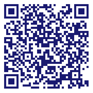 QR-Code for Clark Pump N Shop