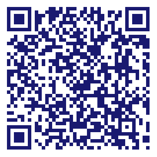 QR-Code for Clark Quality Llc