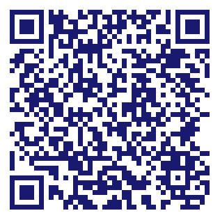 QR-Code for Clark Real Estate