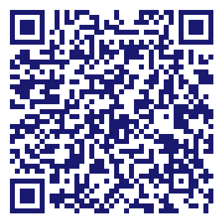 QR-Code for Clark S Const Co
