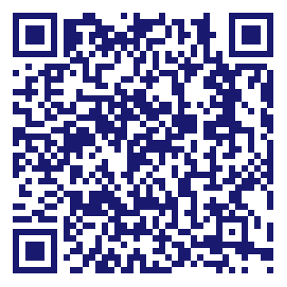 QR-Code for Clark Spooner House