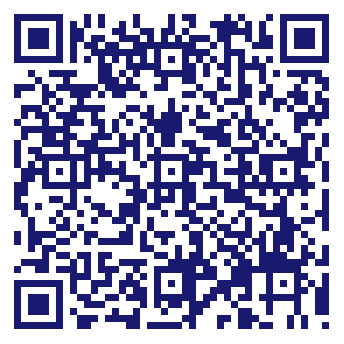QR-Code for Clark Tax Lawyers of Fargo