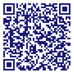 QR-Code for Clark Training Center