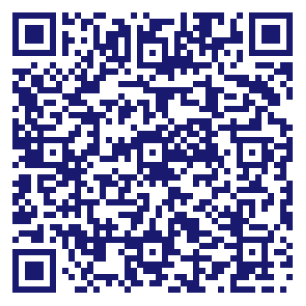 QR-Code for Clark Wood Recycling Inc