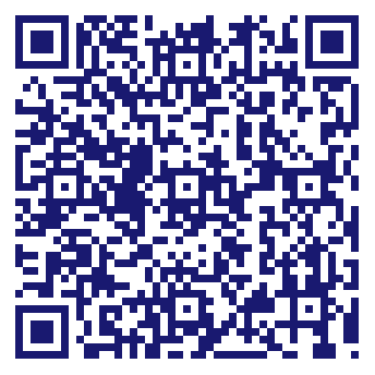 QR-Code for Clark & Pfister Land Co