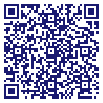 QR-Code for Clark & Shaw Monument Co