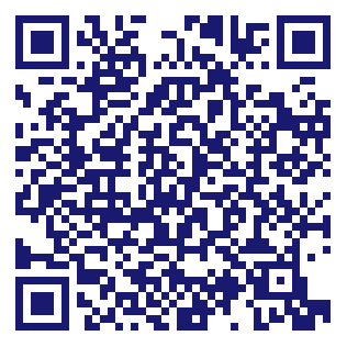 QR-Code for Clarkco Services Inc