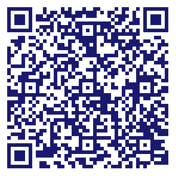 QR-Code for Clarke County Central Maint