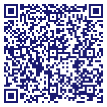 QR-Code for Clarke County Health Dept Hha