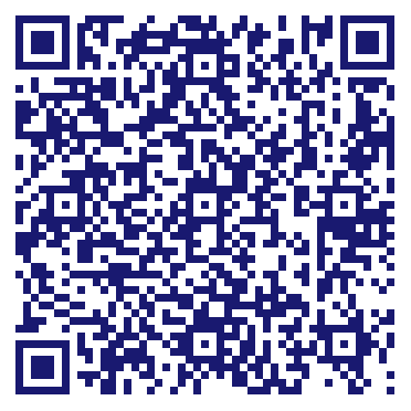 QR-Code for Clarke County Home Care Aide