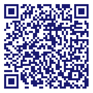 QR-Code for Clarkridge Fire Dept